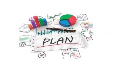 Planificación: cómo anticiparse a la temporada