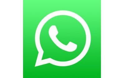 ¡Comunicate al Whatsapp de Malí!