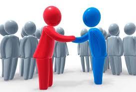 La atención al cliente: clave para un buen negocio